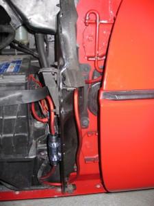 Kabelfuehrung_Batterie